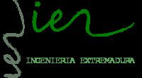 Ingenieria Extremadura