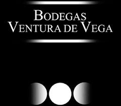 Bodegas Ventura de Vega - Cambio de tensión