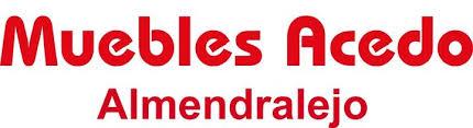 proyecto de f brica de muebles en almendralejo ForMuebles Acedo Almendralejo