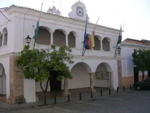ayuntamiento-aceuchal-9846540