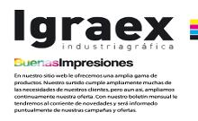 sl_IGRAEX