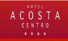 sl_acostacentro