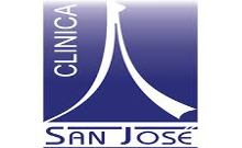 sl_clinica san jose