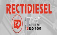 sl_rectidiesel-sal-logo